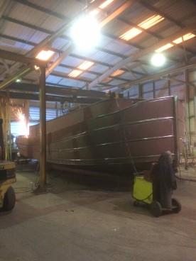 Boat 2302 1