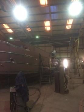 boat 2302 3